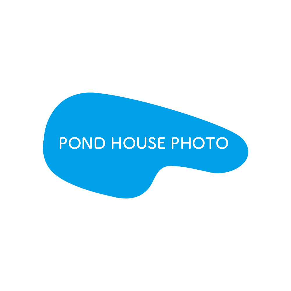 POND HOUSE WEB SITE